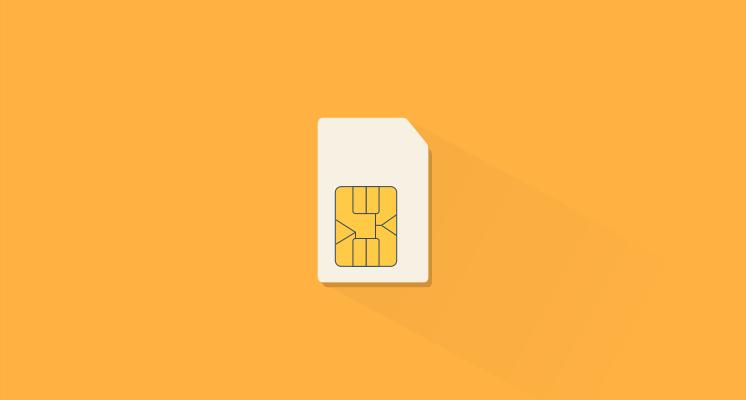 Cara Daftar dan Registrasi Ulang Kartu SIM Semua Operator