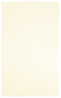 http://www.aubergedesloisirs.com/reliure/1078-toile-de-reliure-champagne-swirlcards.html