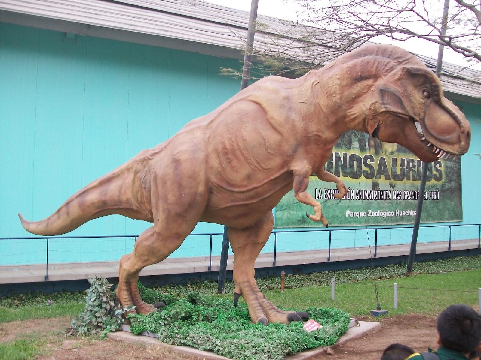 Paseo En Huachipa Mundo Paleolitico Además del movimiento de los reptiles, las luces y sonidos consiguen transportarte al hábitat de estos seres prehistóricos. paseo en huachipa blogger
