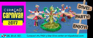 www.curacaocarnival.info