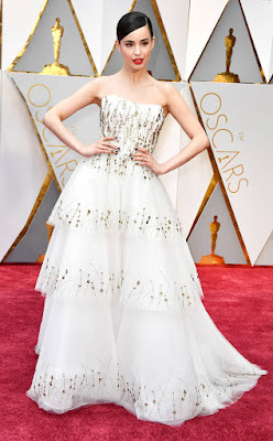 http://www.eonline.com/photos/20157/oscars-2017-red-carpet-arrivals/745736
