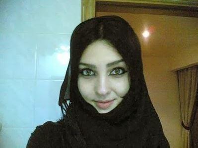 تعارف بنات عراقية زواج