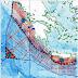 Τι σημαίνει η ανακοίνωση Κοτζιά για την επέκταση των 12 ναυτικών μιλίων στο Ιόνιο;