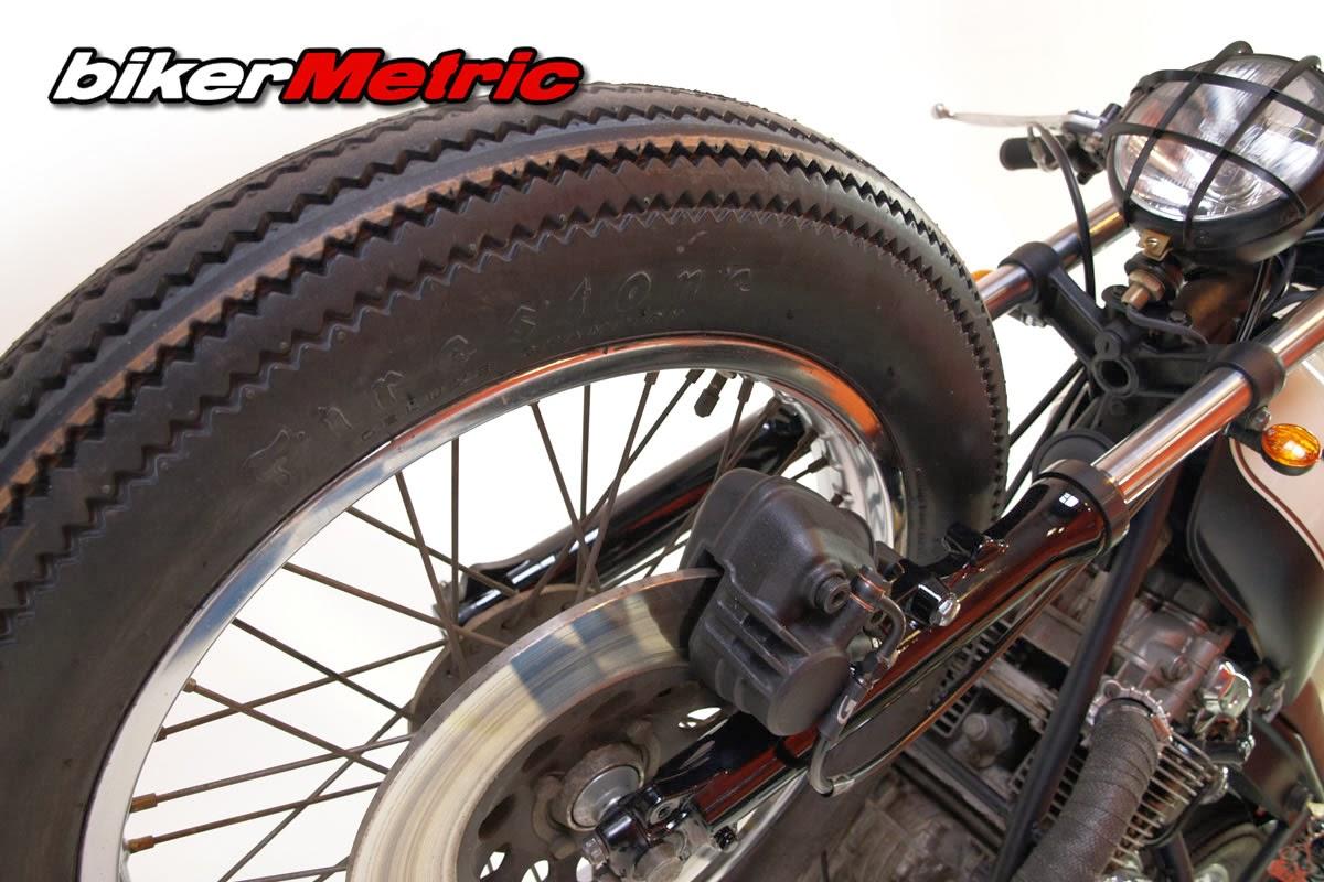 85 1979 Kz400 Cafe Racer  1978 Kawasaki KZ400, 15 04 2015 Moto Rauch 02 KZ650 Cafe Racer 2