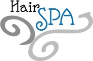 http://www.hairspa.com.pl/