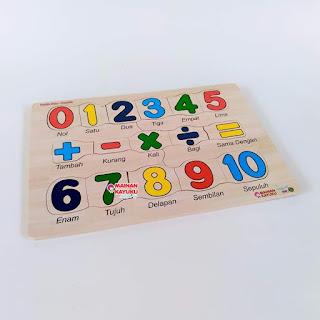 Puzzle 1-10