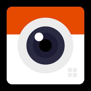تحميل برنامج كاميرا retrica للايفون و الاندرويد والكمبيوتر اخر اصدار 2018 مجانا