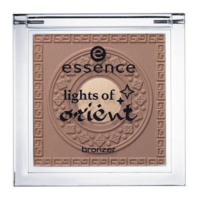 Lights Of Orient Bronceador