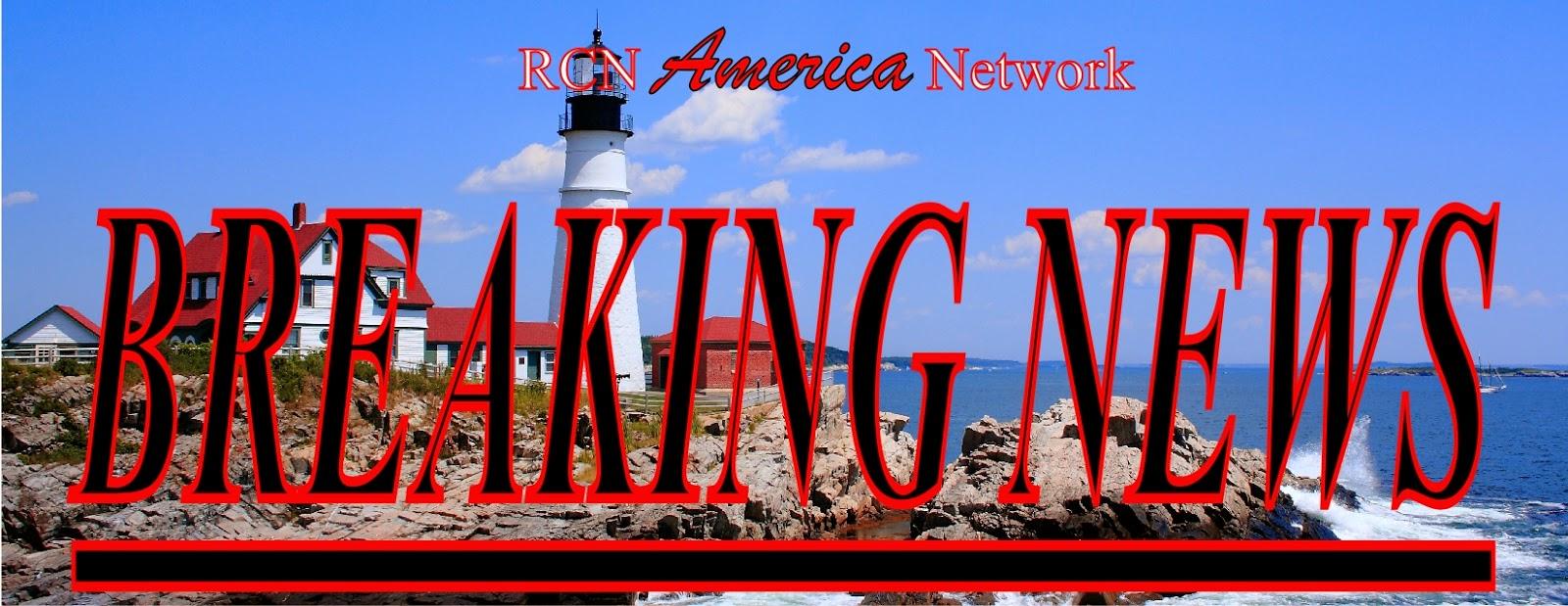 Rocky Coast News Breaking Sanford Battling 4 Alarm 6 Story Building Fire