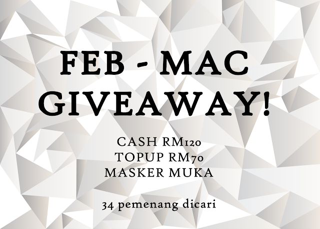 http://nad-lifeisfun.blogspot.my/2016/02/feb-mac-giveaway-34-hadiah.html