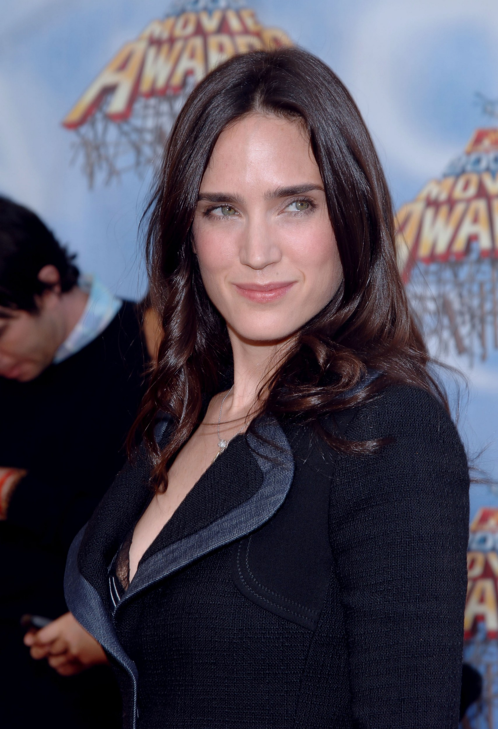 jennifer connelly - photo #29