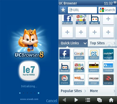 Download Uc Browser 2013 For Nokia 5233 - lavaxilus
