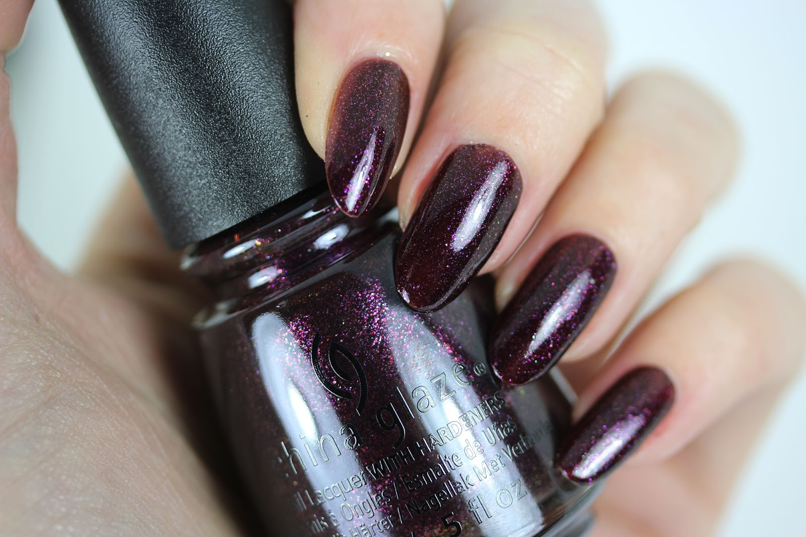 2017_12_20_china_glaze_glam_finale_queen