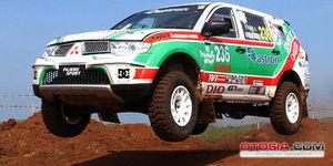Event Otomotif Nasional Padat, Speed Master Seri 2 Diundur