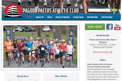 Pagoda Pacers Athletic Club, Running with the Pagoda Pacers, Group Run in Reading Pennsylvania, Insanity Max 30, Max Out Strength Workout, Free Beachbody Coaching, Group Trail Running in Pennsylvania, Running up the Reading Pagoda