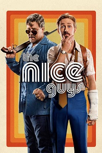 Watch The Nice Guys Online Free in HD