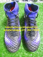 http://kasutbolacun.blogspot.my/2018/05/nike-magista-obra-2-fg_13.html