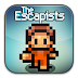 The Escapists v1.0.2 + MOD