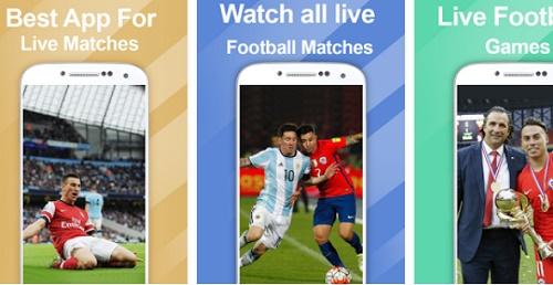 downlaod aplikasi soccer live stream tv apk