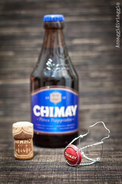 Birra Chiway