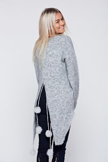 idei-de-tinute-cu-materiale-tricotate5