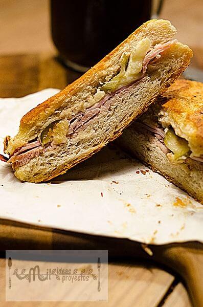 sandwich-cubano5