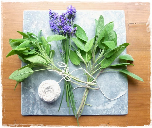 how-to-dry-herbs