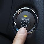 Tips Memanaskan Mesin Mobil dengan Baik