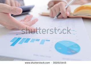 erros comuns em gestão financeira empresarial