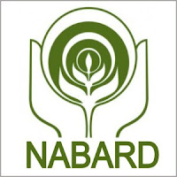 NABARD Previous Papers 2016-2017