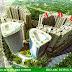 Mua Dự án chung cư Xuan Mai Sparks Tower tầm giá 1 tỷ hỗ trợ vay trả góp
