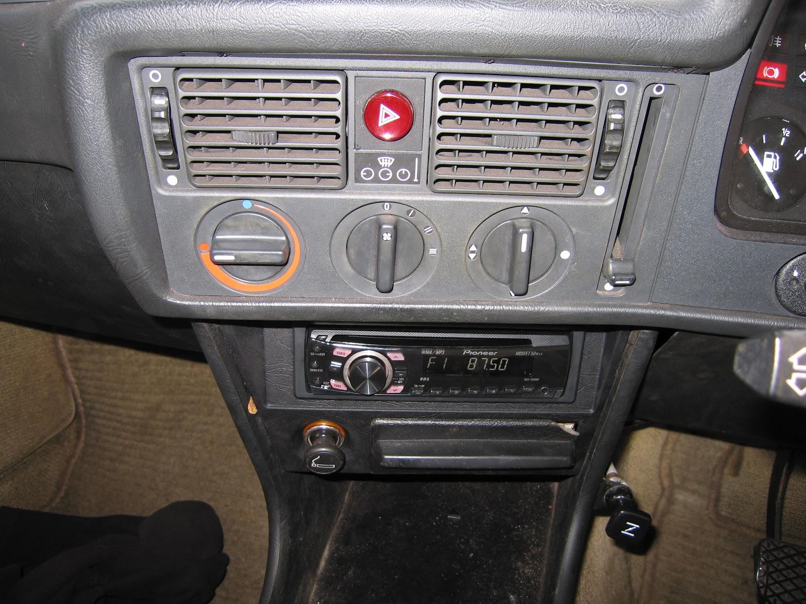 Bmw E21 Fuse Box Cover Wiring Library E24
