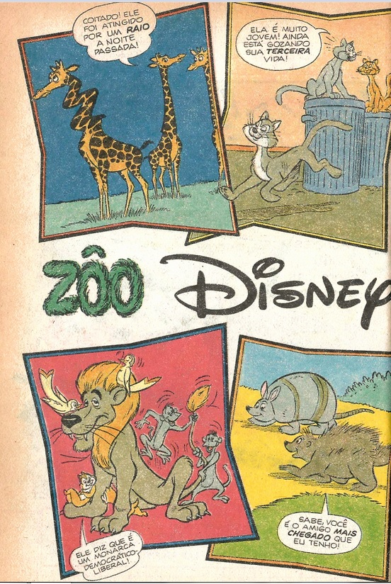 zoo+99.jpg (552×824)