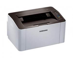 Samsung M-2022