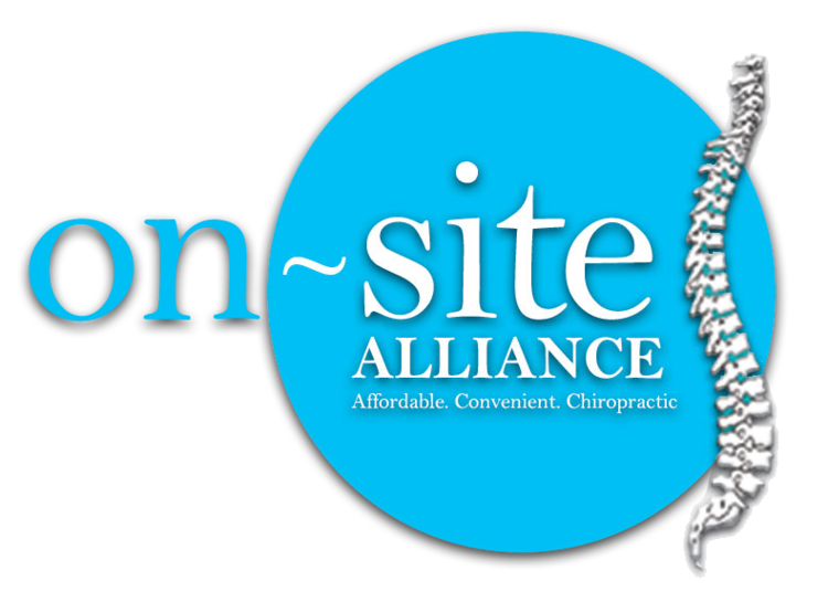 On--Site Alliance
