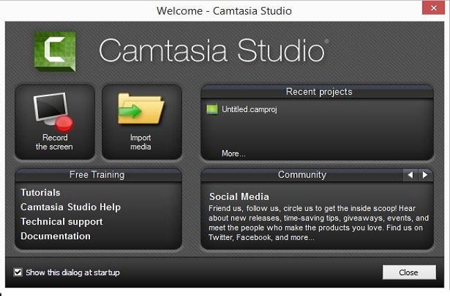 camtasia studio 8 free crack version