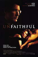 (18+) Unfaithful 2002 English 480p BRRip Full Movie 300MB Download