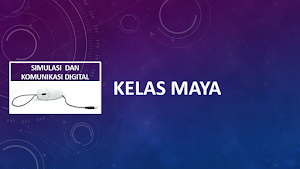 Manfaat / Fungsi Kelas Maya (Virtual Class)