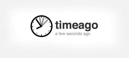 Jquery Timeago Implementation with PHP.