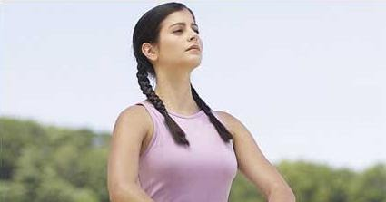 Tres consejos increíbles sobre Ejercicios para dolor de espalda de fuentes improbables