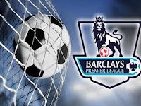 Jadwal Lengkap Pertandingan Sepakbola Liga Inggris Tahun 2017