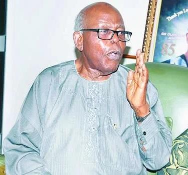 Olaniwun Ajayi,