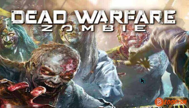dead-warfare-zombie-apk-mod-data