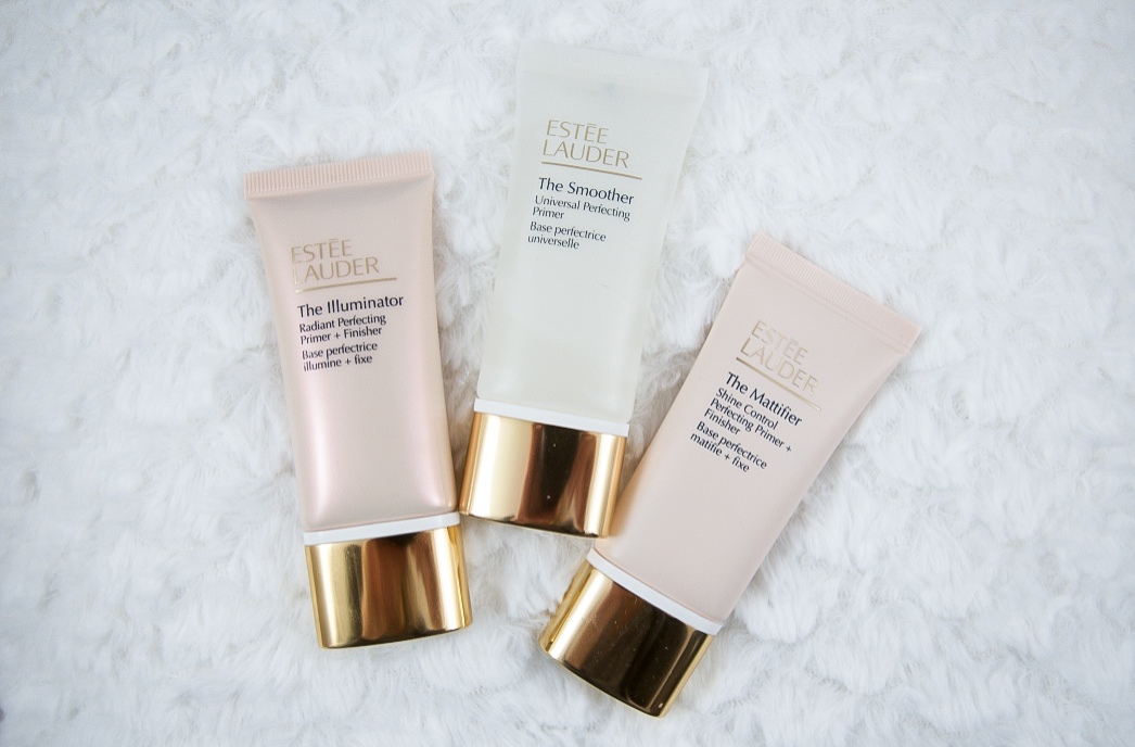The Smoother Universal Perfecting Primer by Estée Lauder #9