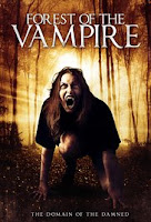 http://www.vampirebeauties.com/2017/10/vampiress-review-forest-of-vampire.html