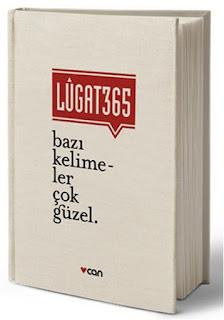 Lugat 365 - Bazı Kelimeler Çok Güzel