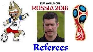arbitros-futbol-mundialistas-conger