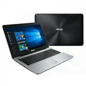 Asus X555BA Drivers For Windows 10 64bit