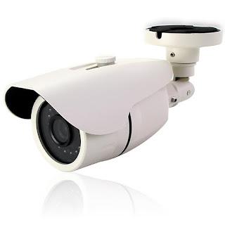 CCTV Kamera Avtech DG105SE