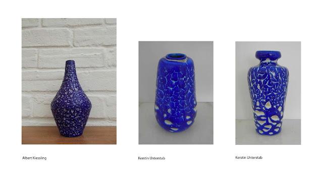 dating radford keramik